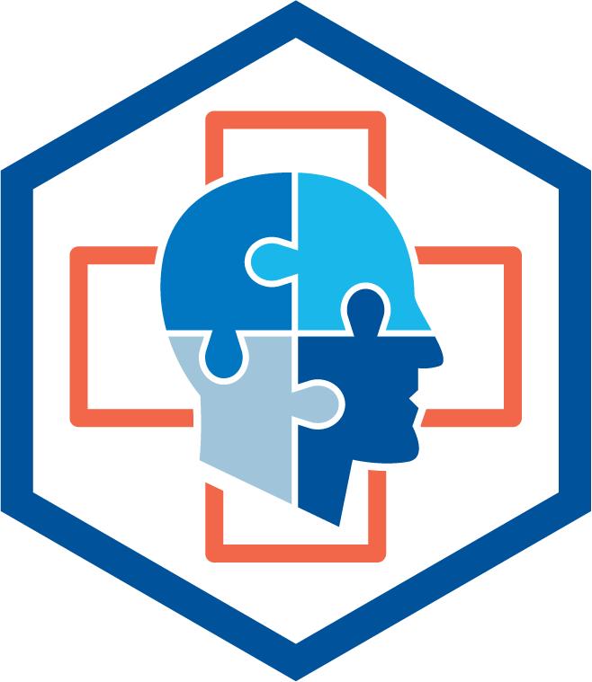 Improving Behavioral Health Outcomes