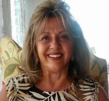 Pauline Kinney